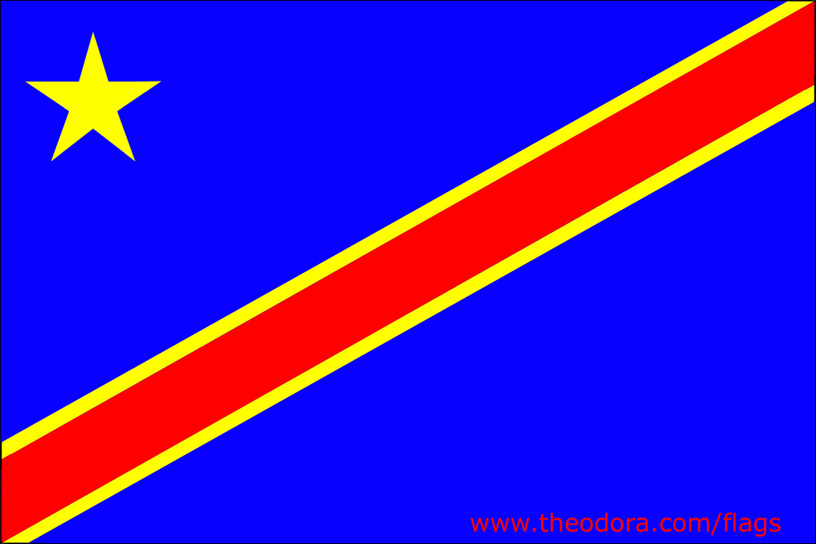 democratic republic of congo See our fact sheet on the democratic republic of the congo (drc) for information on us - democratic republic of the congo relations obtain your visa before traveling visit the embassy of the democratic republic of the congo website for the most current visa information overseas inquiries should.