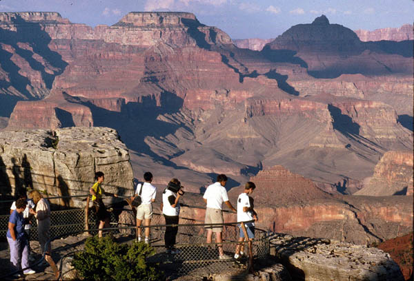 Grand Canyon (AZ) United States  City pictures : Grand Canyon National Park, Arizona, United States photo